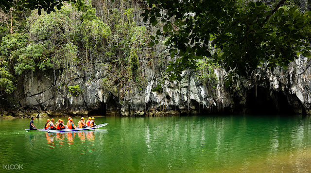 Top Top Things to Do in Puerto Princesa City Tourist Spots and Attractions in Palawan