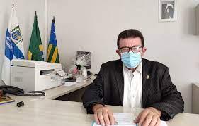 Carlson Pessoa convoca audiência pública para tratar sobre possível retirada da ZPE de Parnaíba