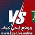 مشاهدة مباراة توتنهام ولودوجوريتس رازجراد بث مباشر ايجي لايف بتاريخ 26-11-2020 في الدوري الأوروبي
