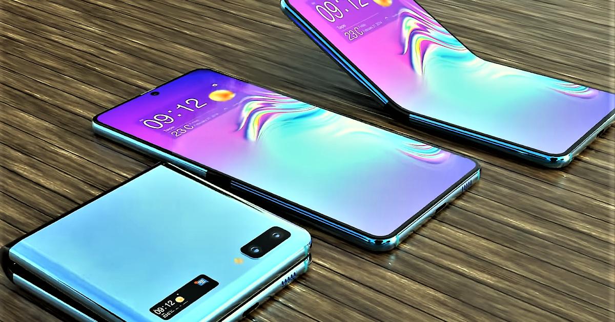Harga Samsung Galaxy S20, S20 Plus, S20 Ultra dan Z Flip