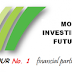 Info Lowongan Kerja Financial Consultant & Financial Manager di PT. Monex Investindo Futures - Yogyakarta