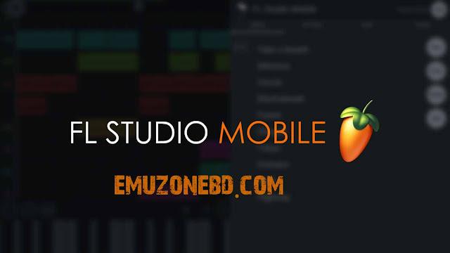 fl-studio-mobile-apk-free-download