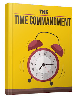 www.excelcentre.net/timecommandment.pdf
