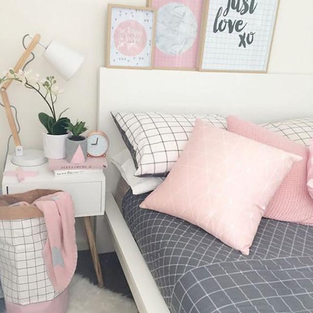 cinza e rosa na decoracao-abrir-janela