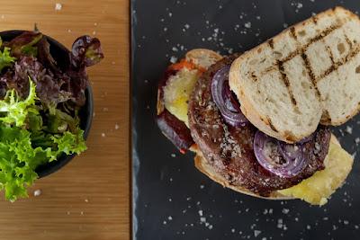 zdjęcia dla restauracji Traficco