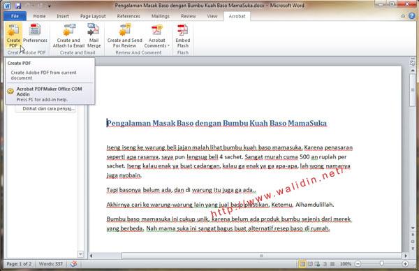 cara-menambahkan-background-di-pdf