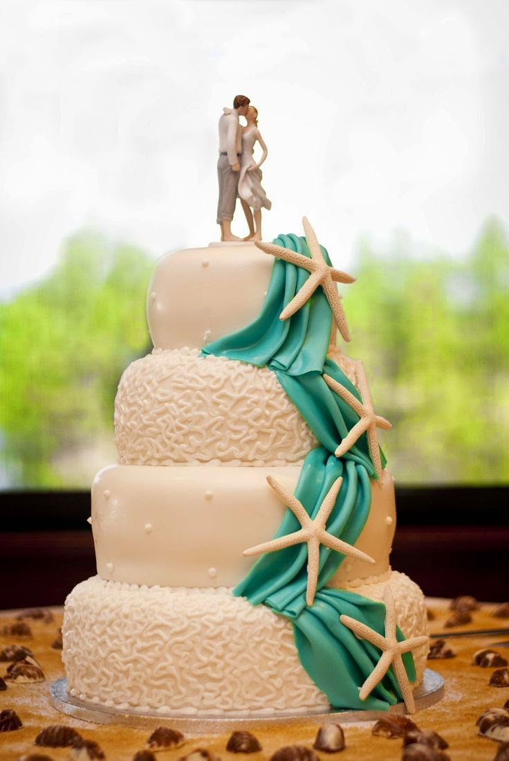 Modern Wedding Cake Topper Ideas Cake Makers Brisbane