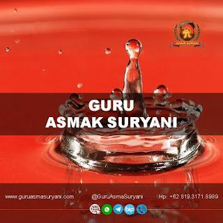 program-ijazah-asma-suryani