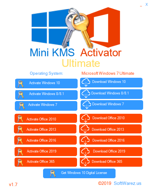 free download mini kms activator office 2013