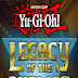 YU-GI-OH LEGACY OF THE DUELIST (PC) TORRENT ''3DM''