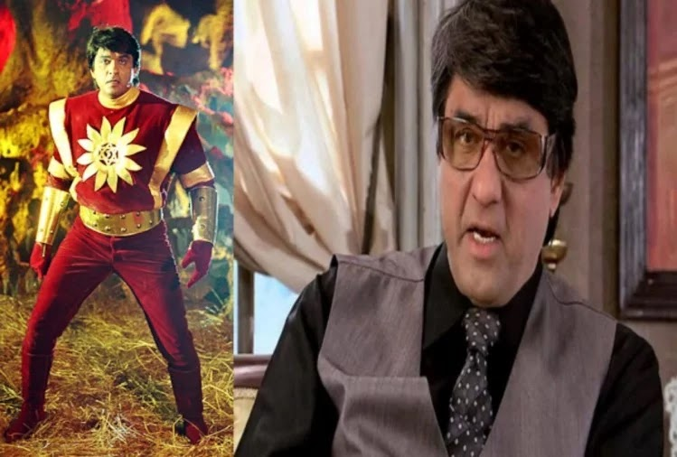shaktimaan-re-telecast-soon-on-doordarshan-know-then-and-now-looks-of-mukesh-khanna-vaishnavi-mahant-lalit-parimoo-surendra-pal