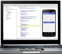 Android studio download for windows