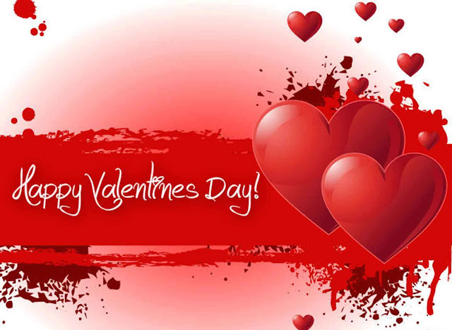 Hd valentines day images cute style