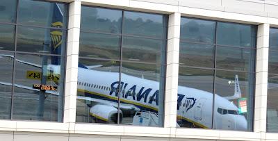 Charleroi Airport Transfer