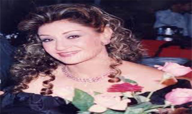لمحات من حياة الفنانة فاتن فريد ولغز مقتلها