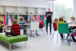 Steve Jobs School, Sekolah Dengan IPad, IPad, Sekolah Unik