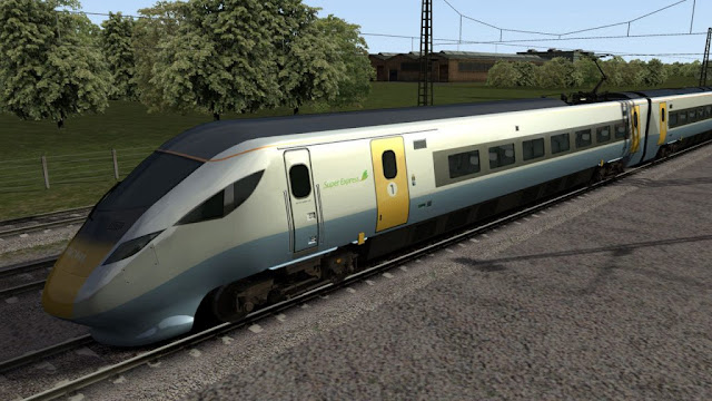 Railworks 3 Train Simulator 2012 Free Download Pc Game Full Version