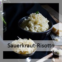 http://christinamachtwas.blogspot.de/2015/07/italien-trifft-deutschland-sauerkraut.html