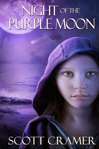 https://www.goodreads.com/book/show/15772644-night-of-the-purple-moon
