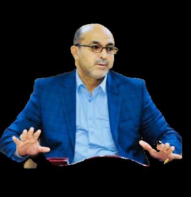 محافظ بغداد خلال زيارة مفاجئة لتربية الرصافة ٢ : ماضون بإعلان التعيينات وننتظر اجابة المالية