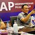 Demokrat AHY Balas Marzuki Alie: Tak Ada Maling Mau Disebut Maling!