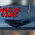 """சிறுவர்களை தற்கொலைக்கு தூண்டும் """"Blue Whale Game"""" பெற்றார்கள் அவதானம்!"""