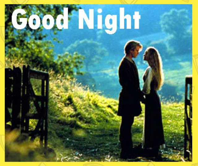 photos of good night download For HD
