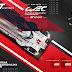 LIGA ZGT Gran Turismo Sport PS4: Inscrições para Mundial de Endurance online 2019
