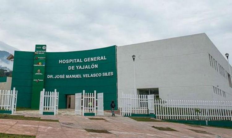 Simpatizantes de partidos sufren emboscada y ataque armado en municipios de Chiapas.