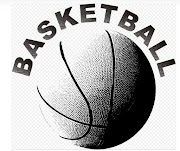 Recommended Basketball Bets of the Day - Most Sure Basketball Games to Play 15-4-2021