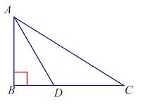 kunci jawaban matematika kelas 8 halaman 311 - 321 uji kompetensi semester 2