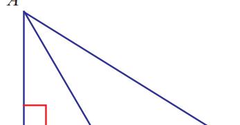 Kunci Jawaban Matematika Kelas 8 Halaman 311 - 321 Uji ...