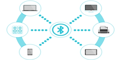 Cara Mengatasi Bluetooth Error di Android