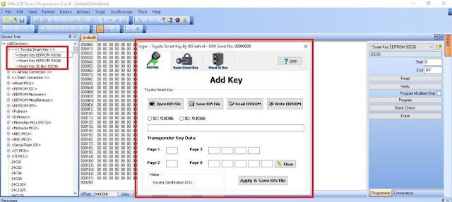 upa-usb-toyota-lexus-key-programme-1