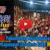 TRENDING! Panoorin Ang Mga Nakakapanindig Balahibong Kaganapan Sa Duterte Rally! MUST WATCH!
