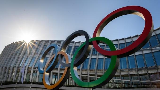 Τόκιο: Χωρίς θεατές και οι Παραολυμπιακοί Αγώνες