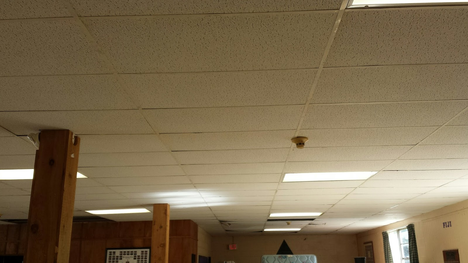 1000 Images About Cieling Tiles On Pinterest Ceiling Tiles Office Lighting And Dropped Ceiling