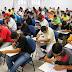 MEC reduz para R$ 5 mil limite de financiamento mensal do Fies