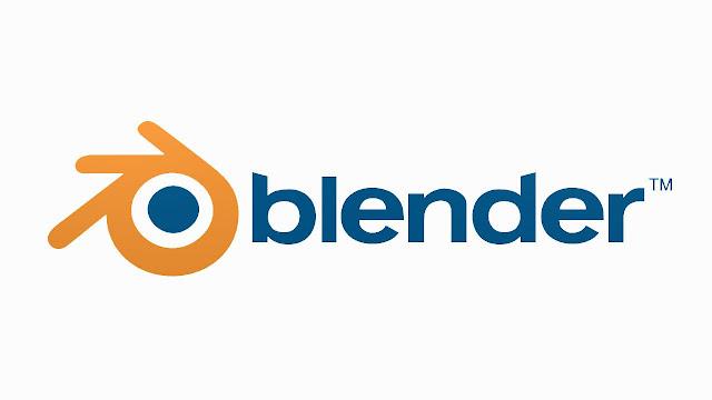 Blender 3D téléchargement gratuit