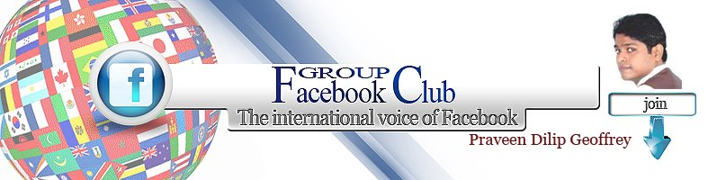 Join MFB's FB Club