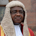 Justice Jude Okeke Of FCT High Court Dies At 64