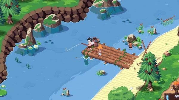 Gim Farming Simulator Roots of Pacha Bakalan Hadir di PS5 dan Xbox Series X