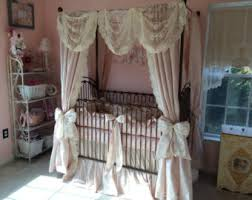 Baby Cribs Sets Furniture - 5 Security Tips For Baby Cover Cribs