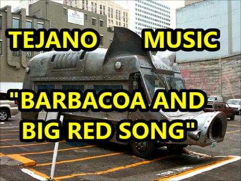 Tejano Music San Antonio Texas