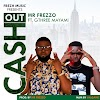 [BangHitz] MUSIC: Frezzo Ft Gthree mayami- Cash Out