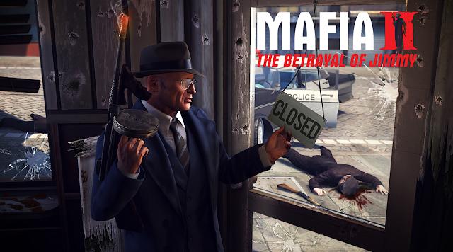 mafia_wallpapers
