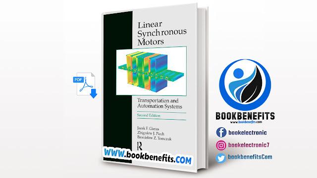 Linear Synchronous Motors pdf