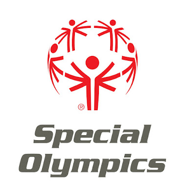 Kerala Celebrates 50 years of Special Olympics Programme