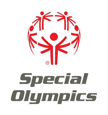 Kerala Celebrates 50 years of Special Olympics Programme