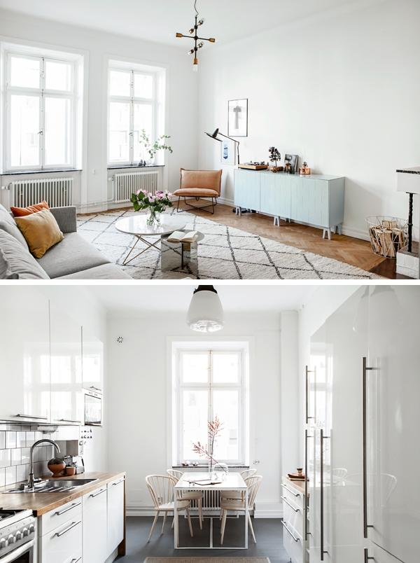 estilo-nordico-decoracion-invierno